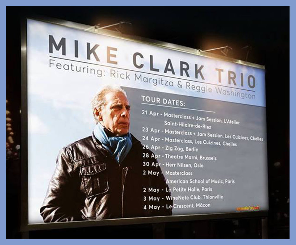 PIC-18-Mike-Clark.jpg