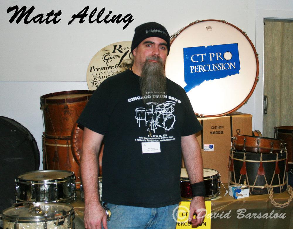 Matt-Alling.jpg