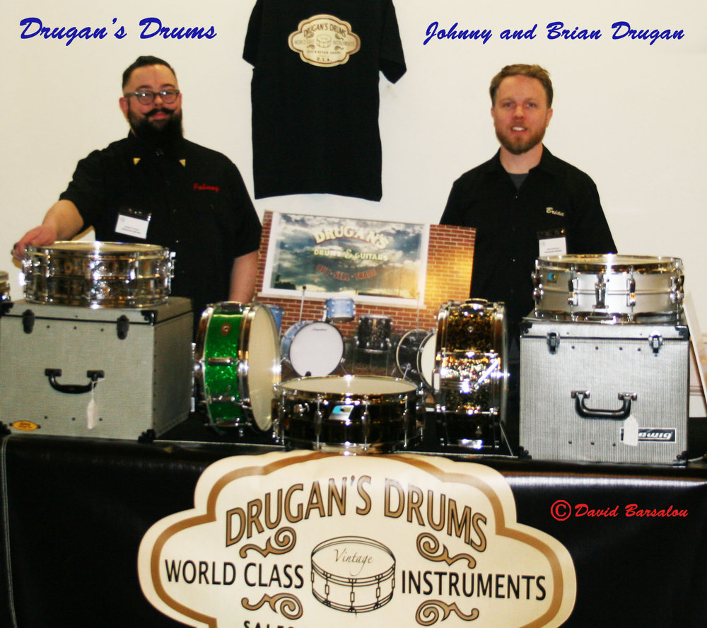 Johnny_Brian-Drugan.jpg