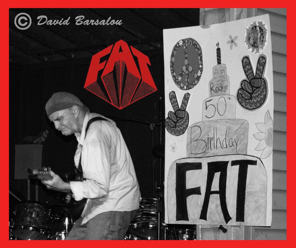 FAT- Jim-Kaminski-1.jpg