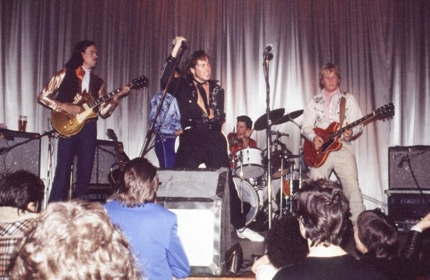 3 Ray Campi & his Rockabilly Rebels 1979.jpg