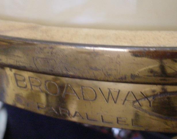 1934-LeedyWMPFullDressParallelc.jpg