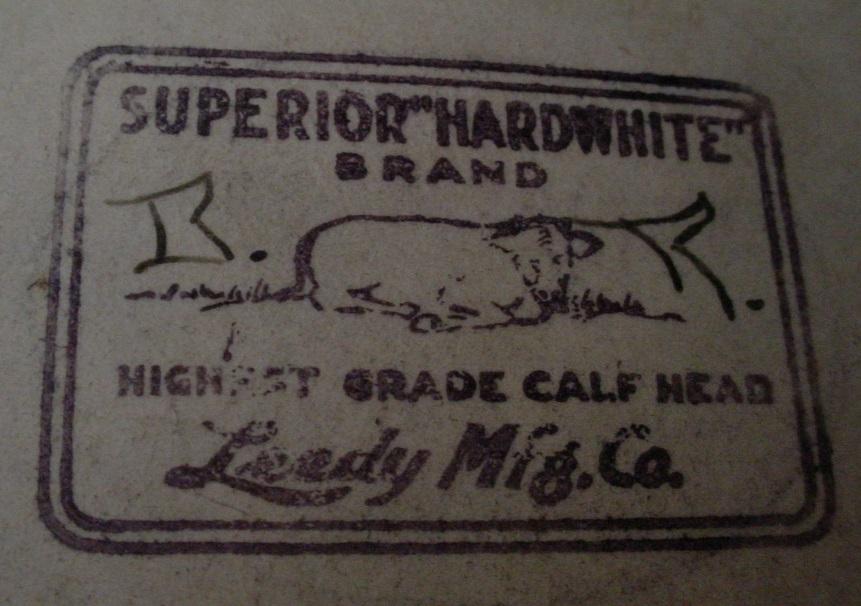 1934-LeedyWMPFullDressParallelf.jpg