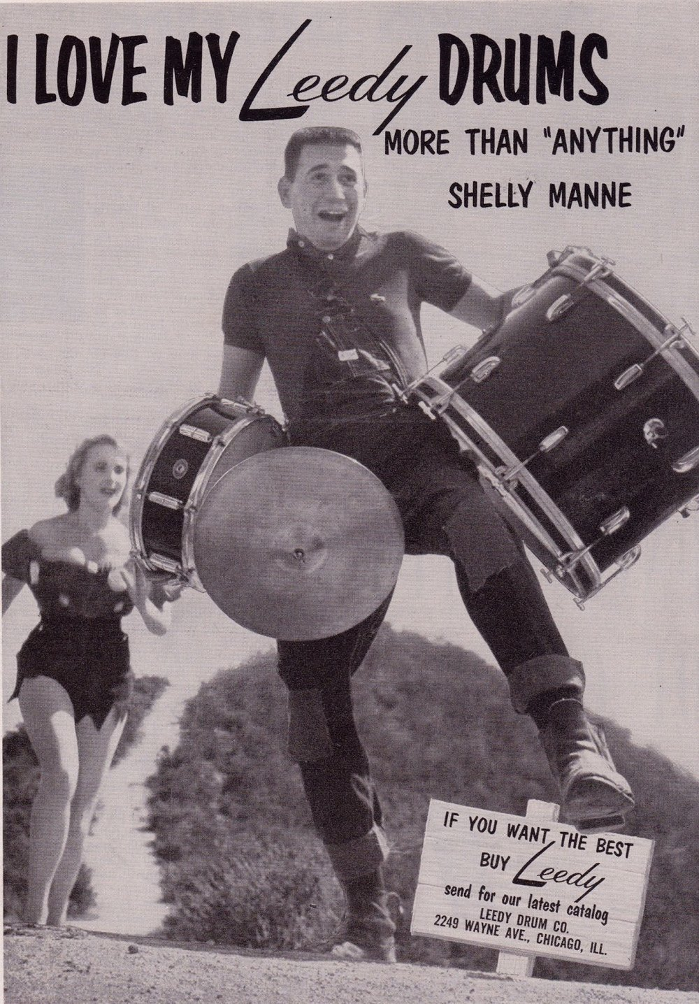 SHELLY AMUSING LEEDY AD 1958.jpg