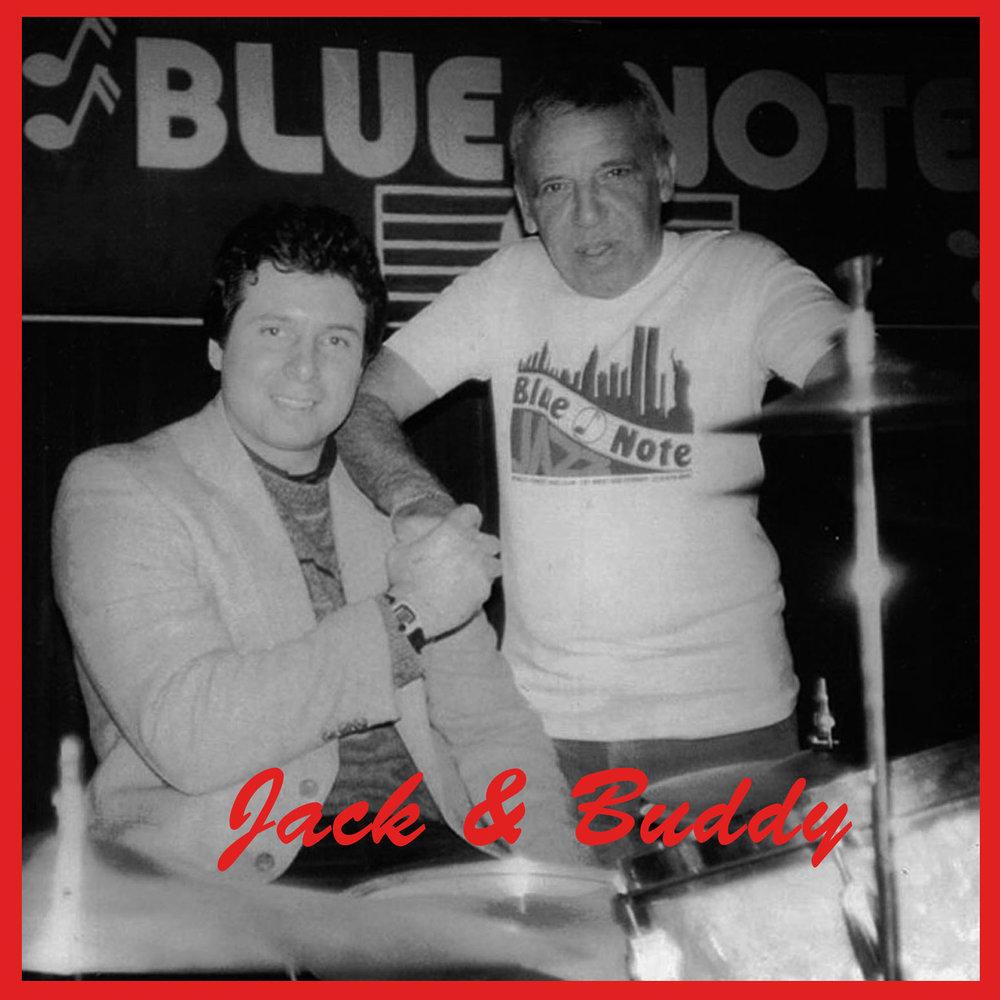 ~ Jack & Buddy.jpg