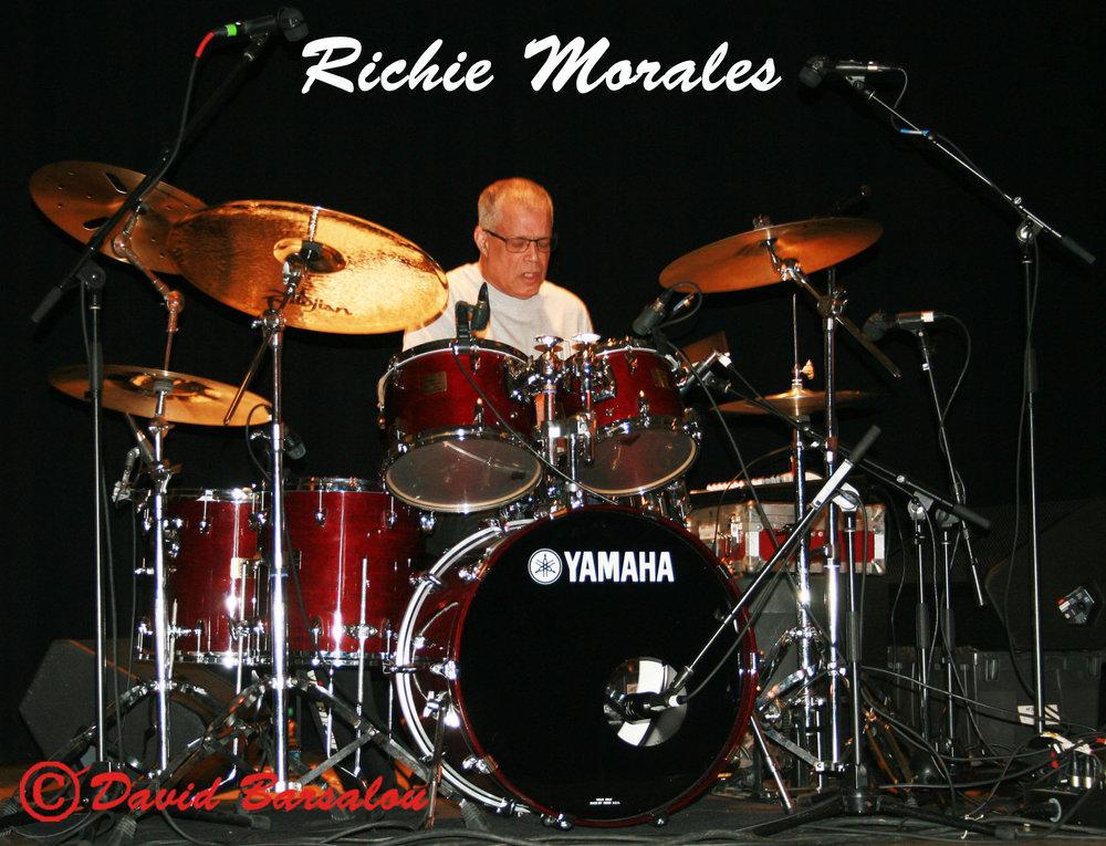 Richie-Morales.jpg