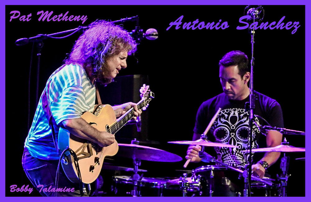 Pat-Metheny-Antonio-Sanchez.jpg