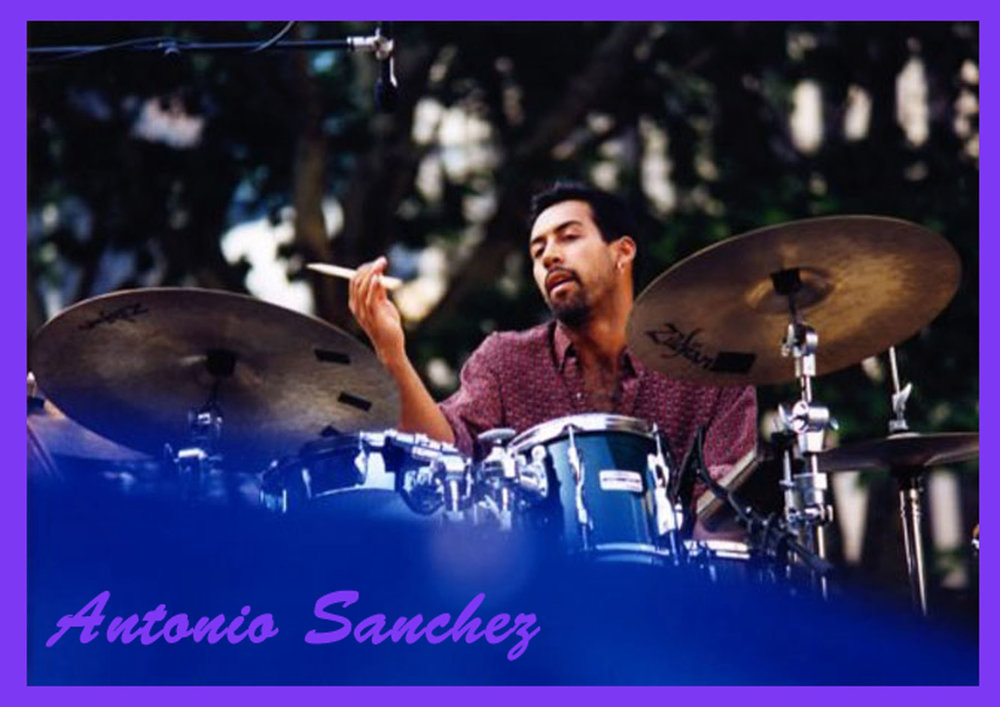 -Antonio-Sanchez-2.jpg