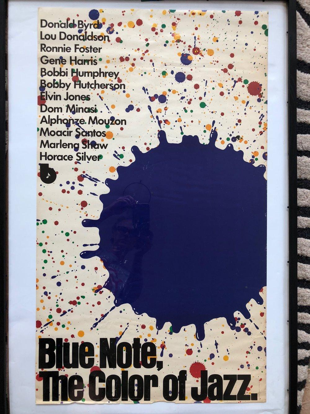 36, Blue Note.jpg