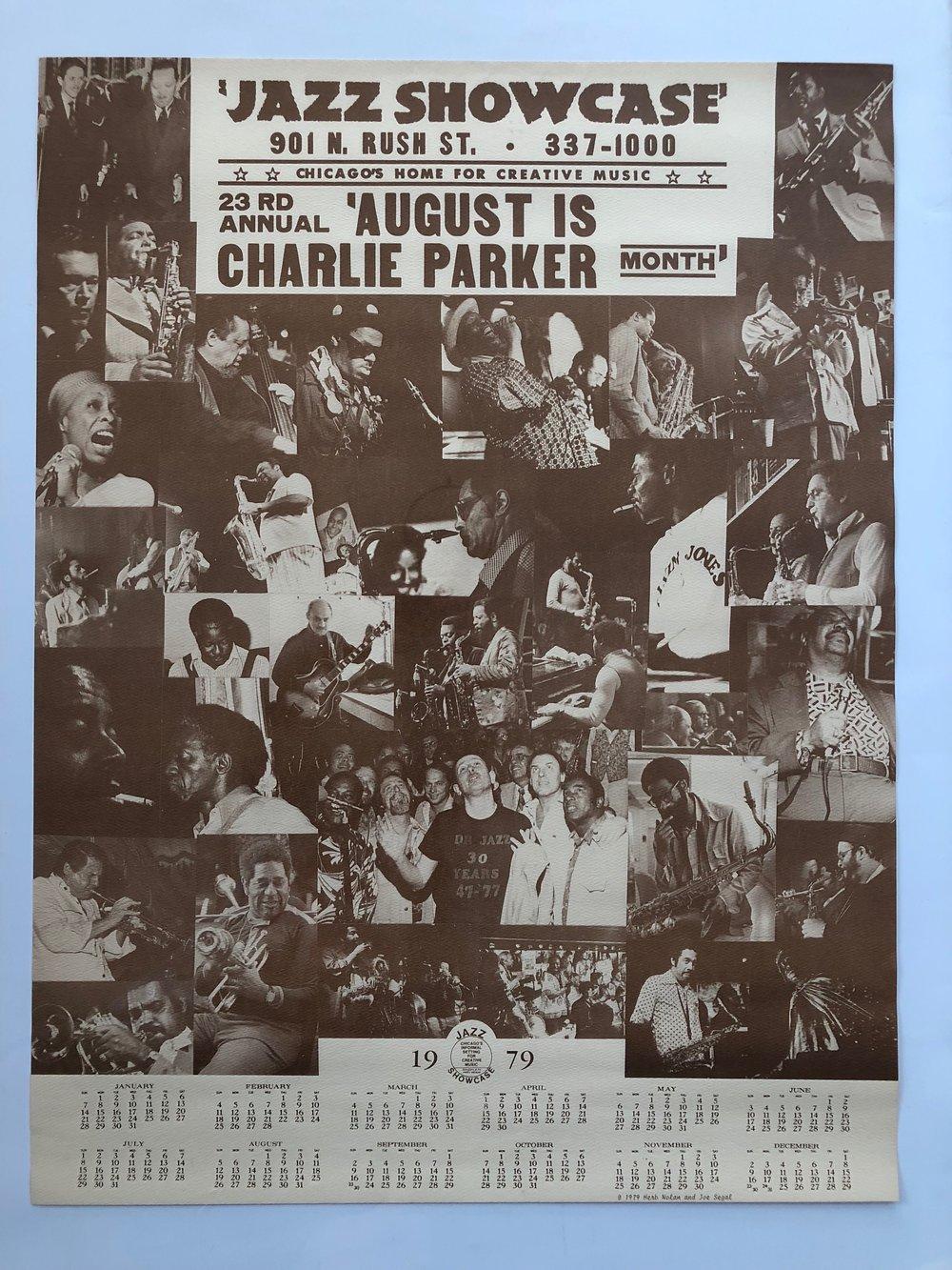 44, Charlie Parker Month '79.jpg
