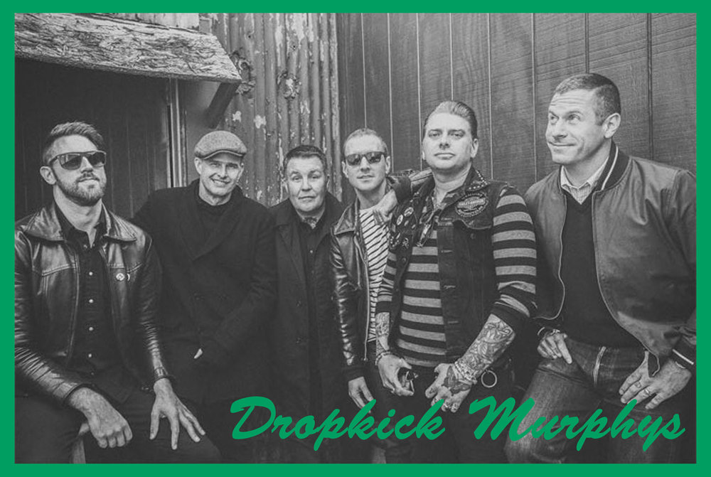 Dropkick-Murphys-1.jpg