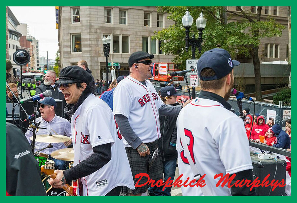 DKM @Red-Sox-Parade.jpg