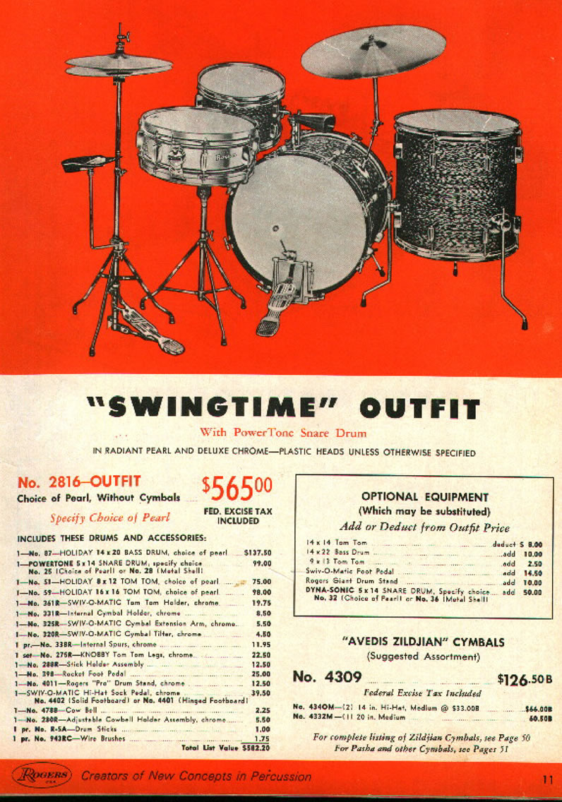 1964_swingtime.jpg