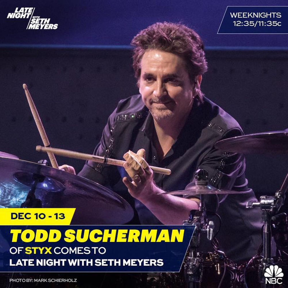 Todd-Sucherman-Styx.jpg