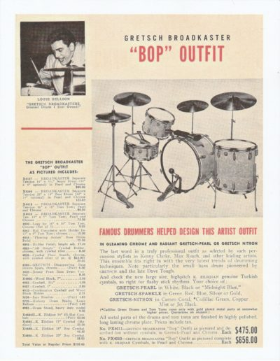 Gretsch1958_Bop_Outfit_CatalogPage1-400x516.jpg