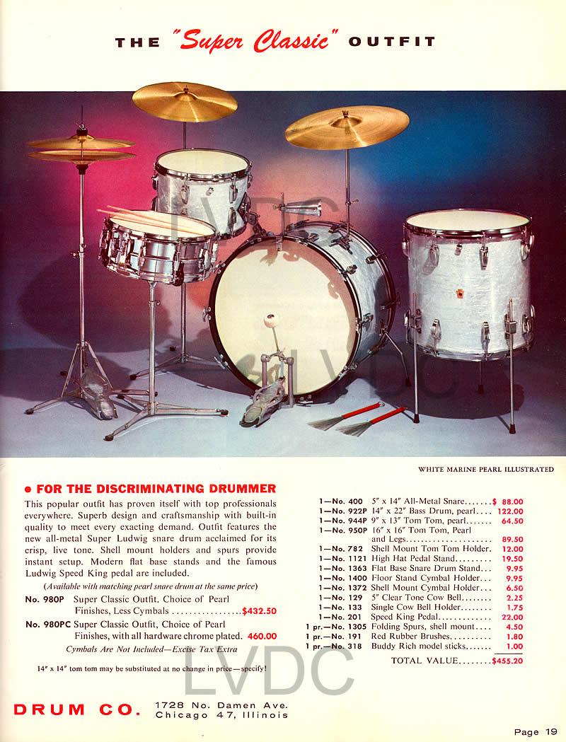 1959_ludwig_drumsets4.jpg