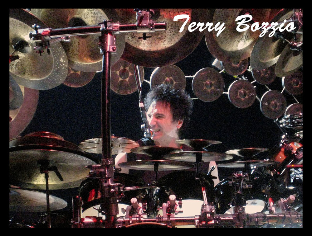 Terry-Bozzio-3.jpg