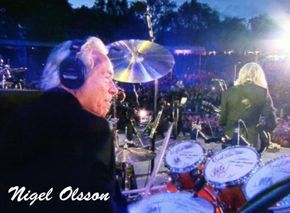 Pic-Nigel-Olsson-2.jpg