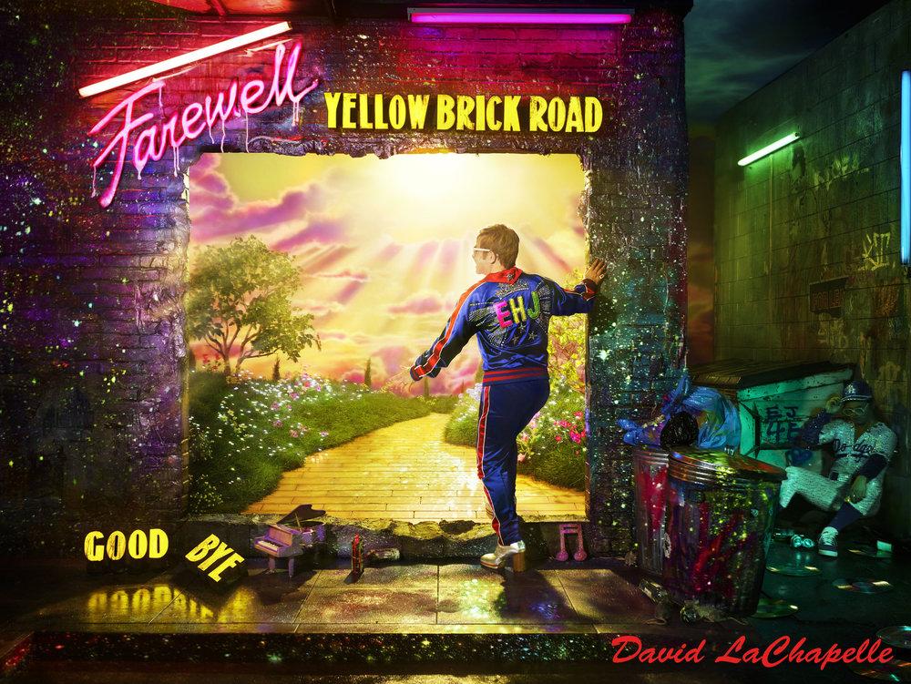 Pic- Farewell Yellow Brick Road.jpg
