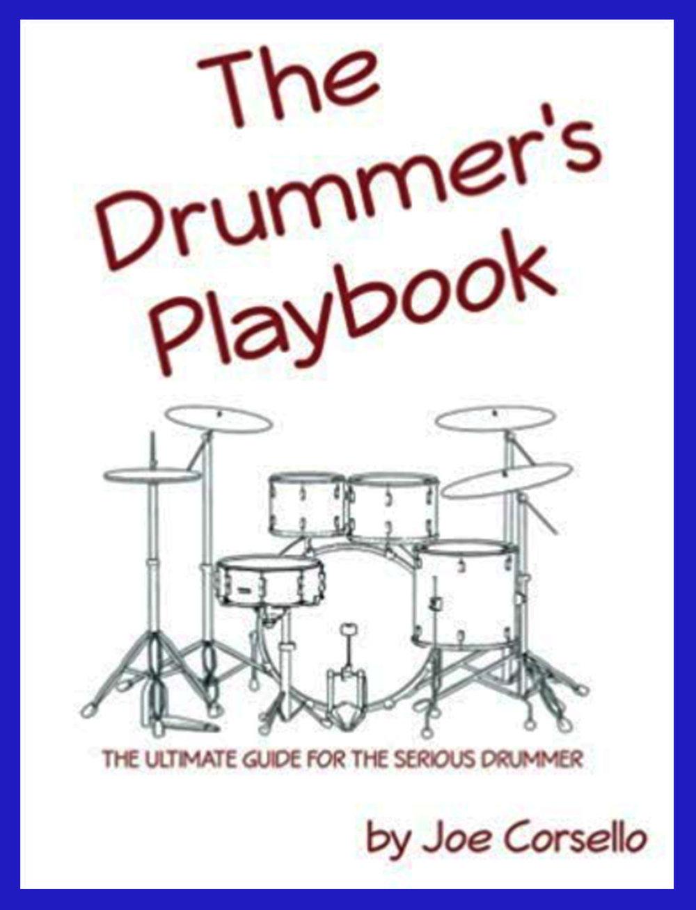 The-Drummer's-Playbook.jpg