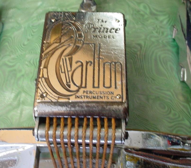 39Carlton6.5x14BlueRhapsodyPrincee.jpg