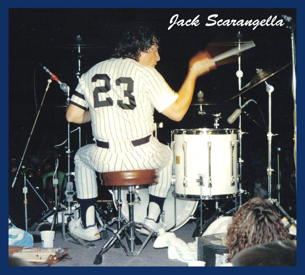 Jack-Scarangella-Yankees.jpg
