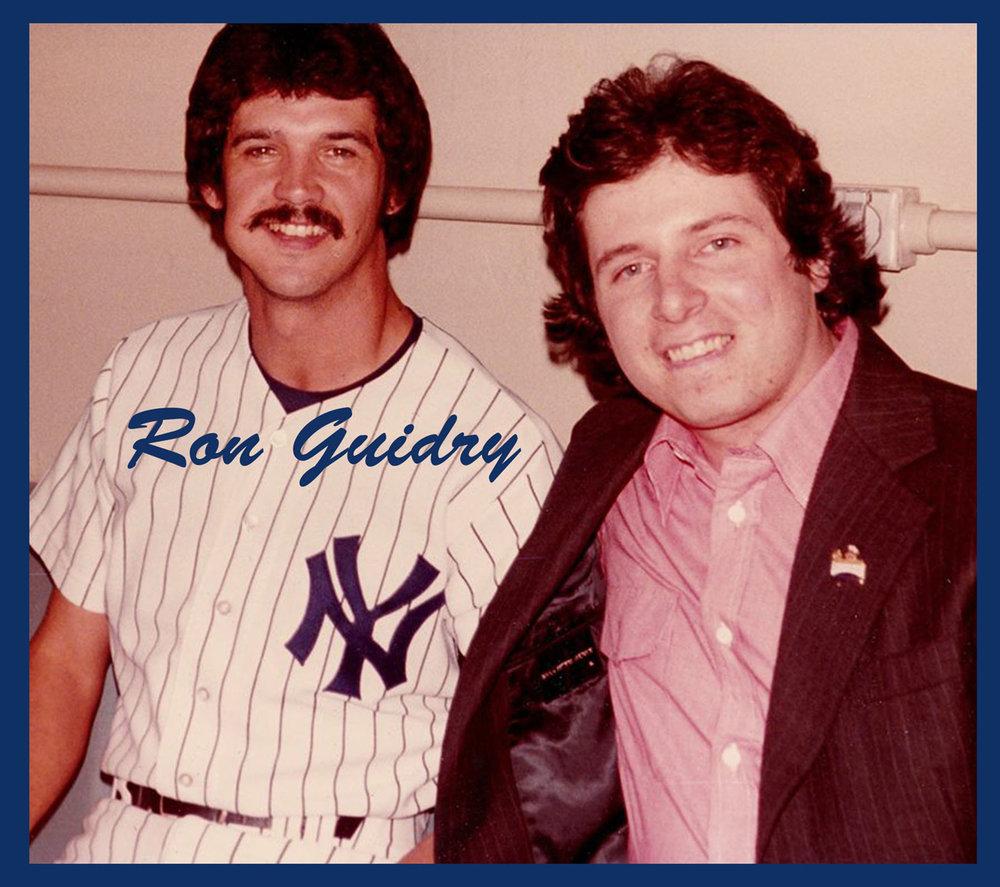 Ron-Guidry-2.jpg