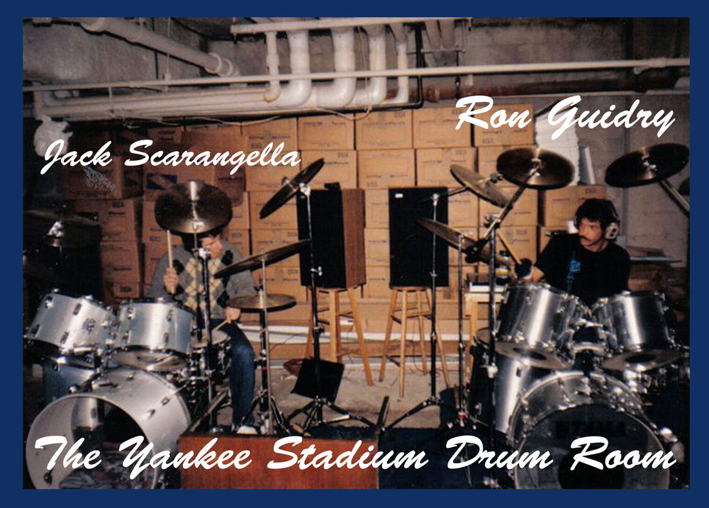 Yankeer-Drum-Room.jpg