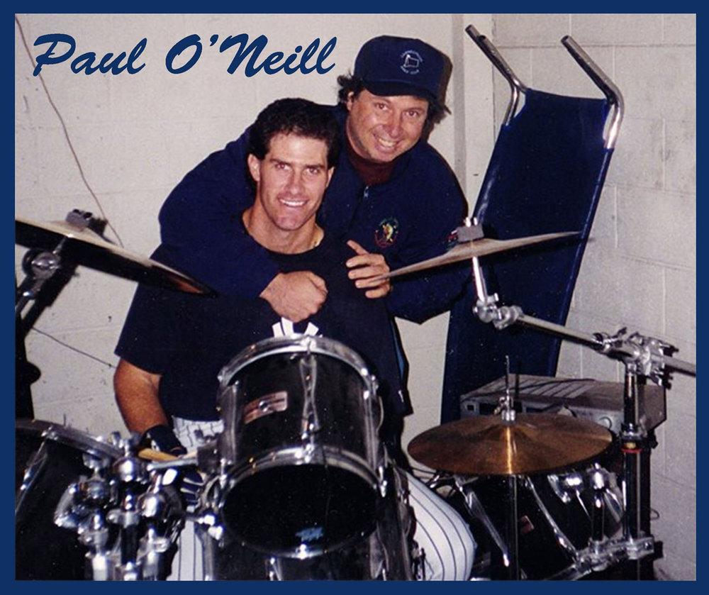 Paul-O'Neill-Drums.jpg