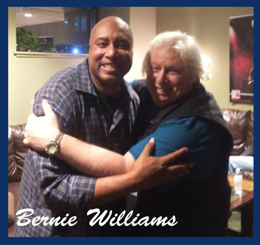 Bernie-Williams.jpg