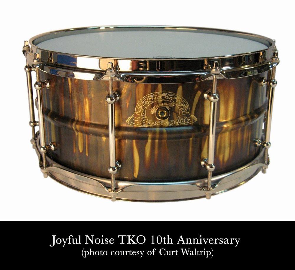 JN_TKO_Anniversary.jpg
