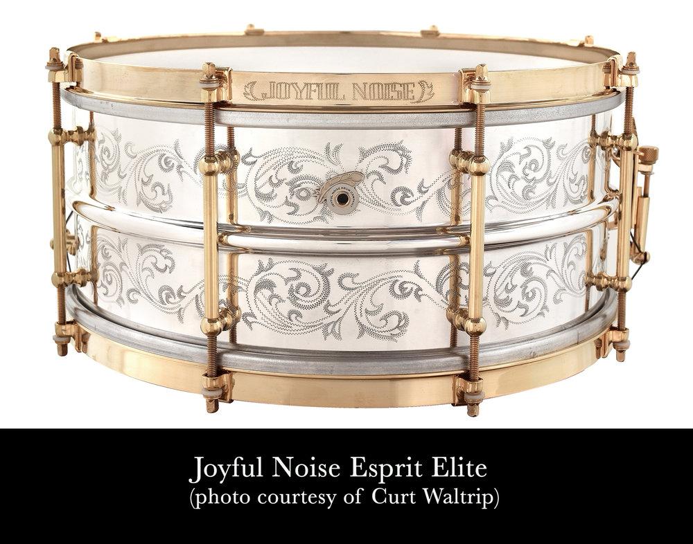 JN_Esprit Elite.jpg