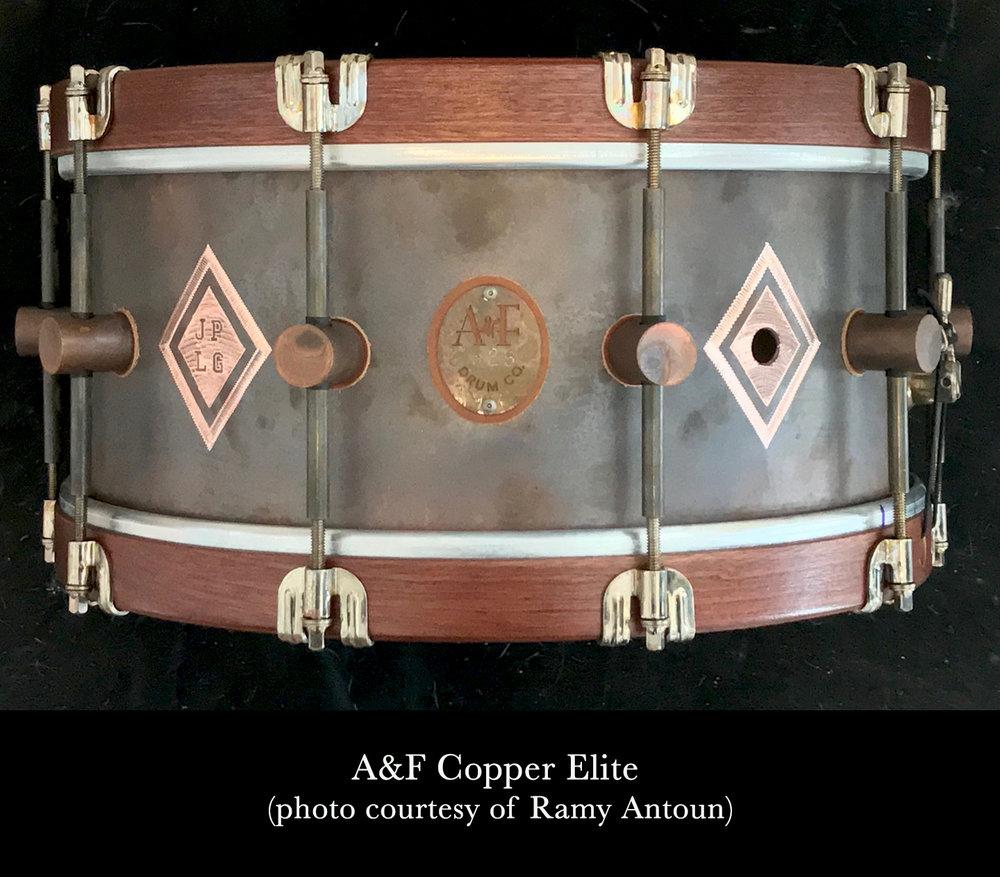 AF_Copper_Elite.jpg