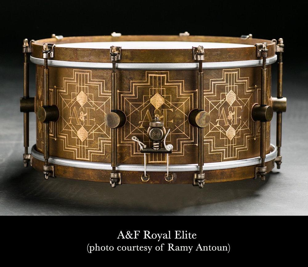 AF_Royal_Elite.jpg