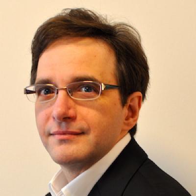 Tim Romero Serial Entrepreneur, Founder of Disrupting Japan