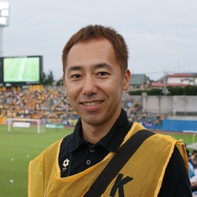 Ikuo Hiraishi SunBridge Global Ventures Inc. President and CEO