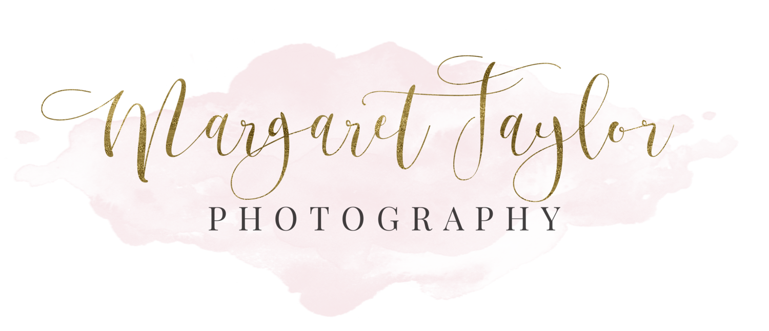 Birmingham Wedding and Family Photographer since '13 | Margaret Taylor Photography