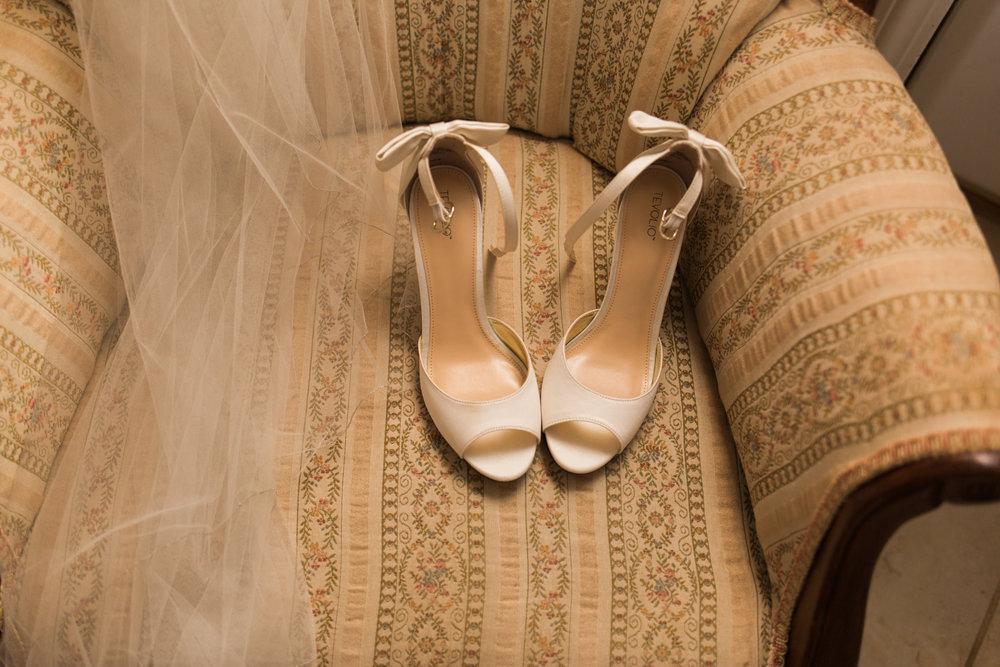 Sims Wedding-17.jpg