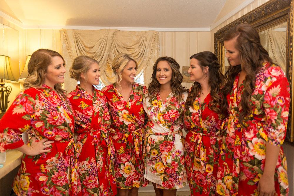 Sims Wedding-127.jpg