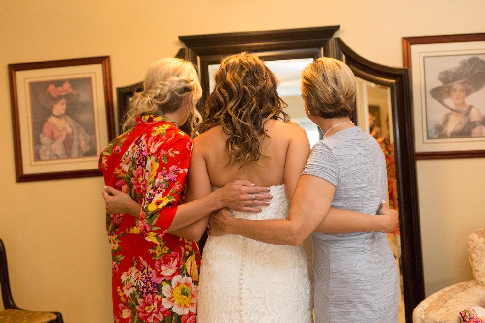 Sims Wedding-186.jpg