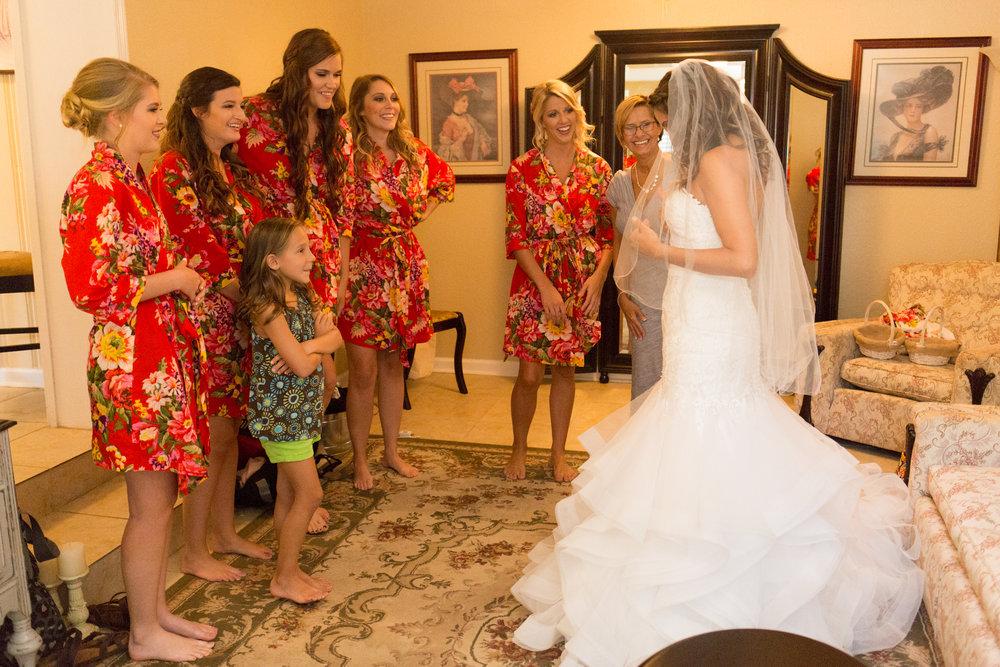 Sims Wedding-226.jpg