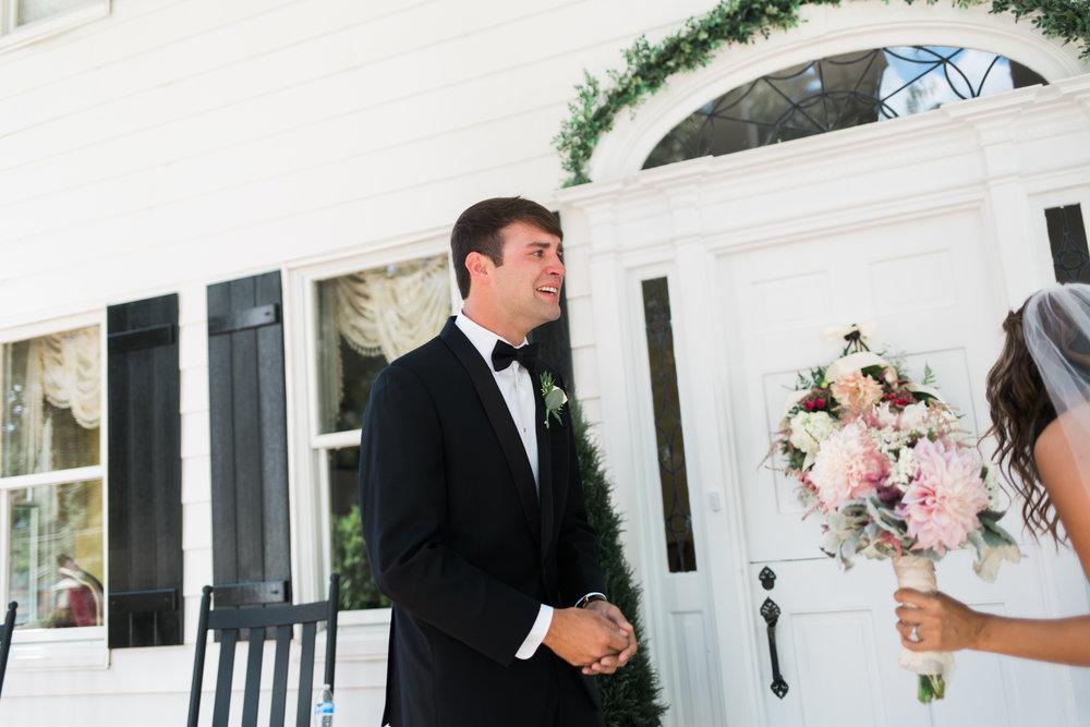 Sims Wedding-271.jpg