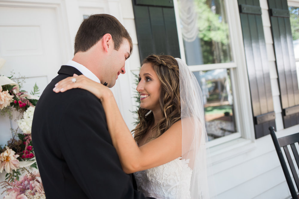 Sims Wedding-313.jpg