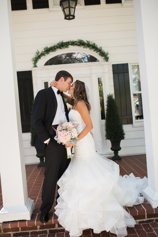 Sims Wedding-329.jpg