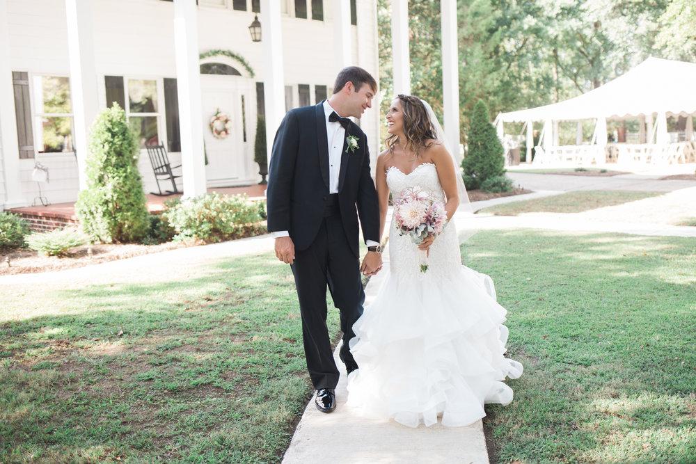 Sims Wedding-341.jpg