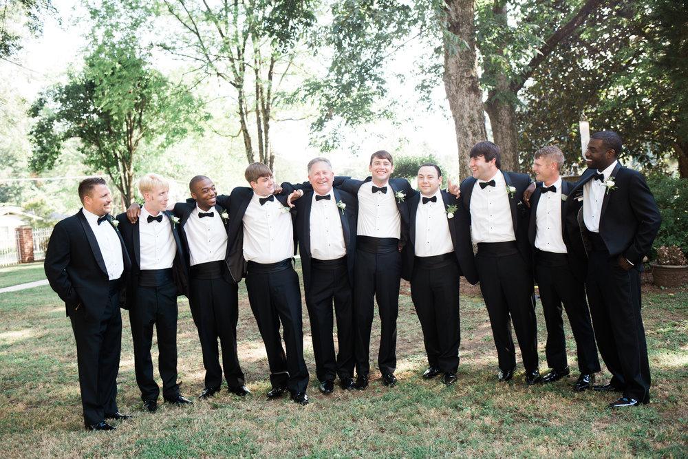 Sims Wedding-420.jpg