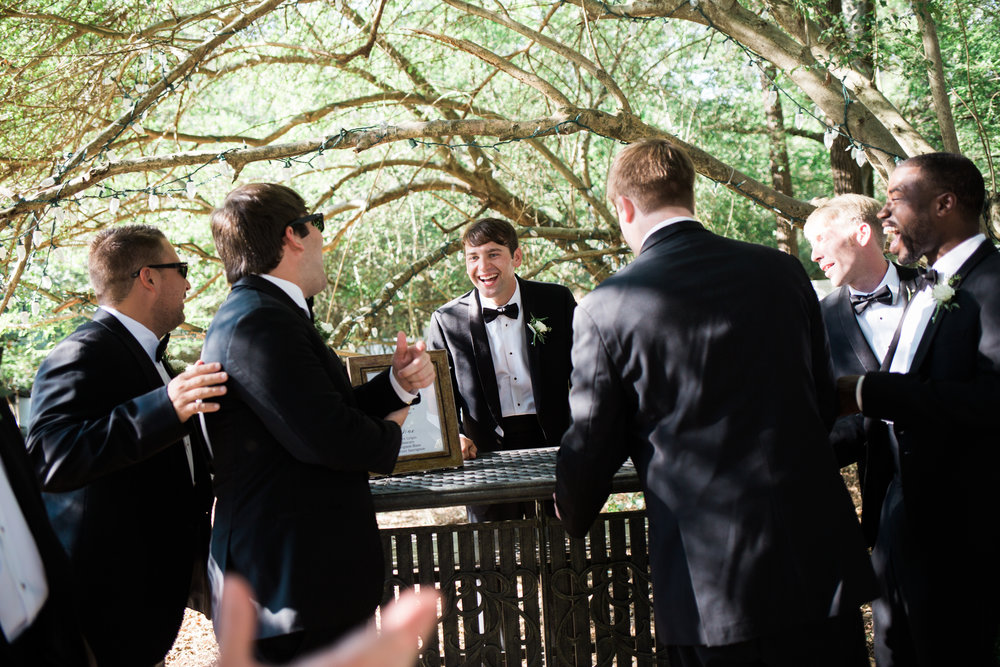 Sims Wedding-458.jpg