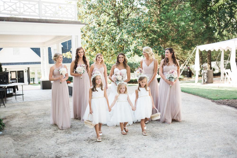 Sims Wedding-474.jpg