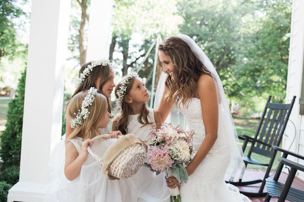 Sims Wedding-513.jpg