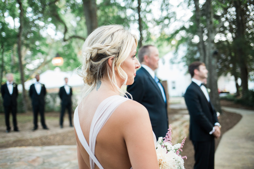 Sims Wedding-737.jpg